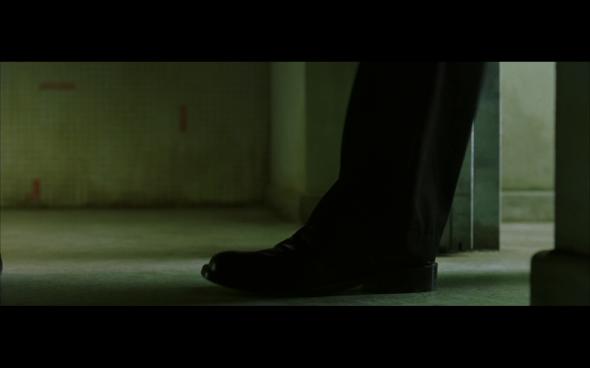The Matrix Revolutions - 333