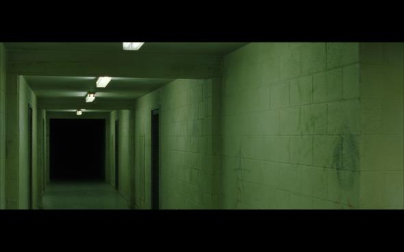 The Matrix Revolutions - 336
