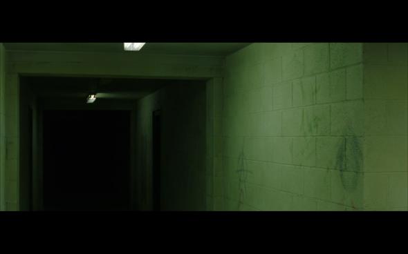 The Matrix Revolutions - 337