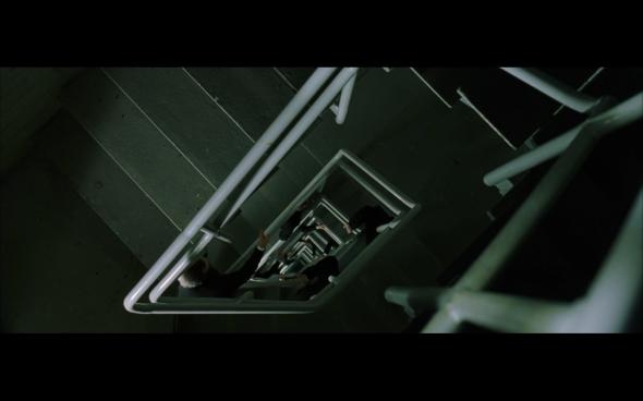 The Matrix Revolutions - 339