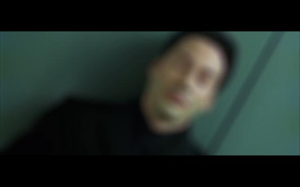 The Matrix Revolutions - 34