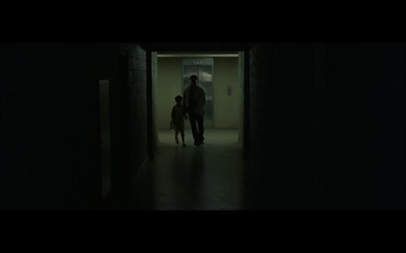 The Matrix Revolutions - 341