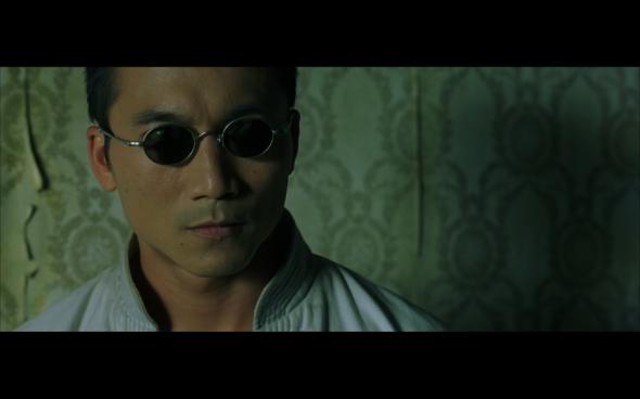 The Matrix Revolutions - 343