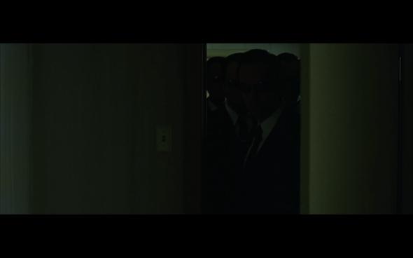 The Matrix Revolutions - 344