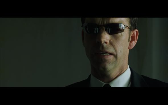 The Matrix Revolutions - 345