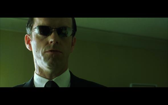 The Matrix Revolutions - 352