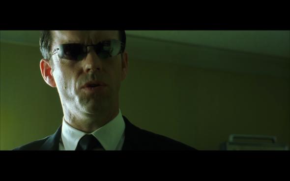 The Matrix Revolutions - 355