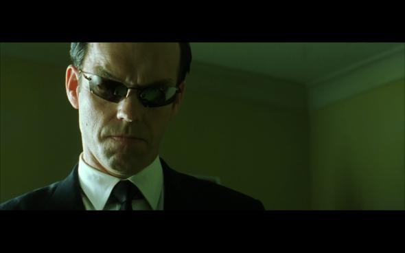 The Matrix Revolutions - 362