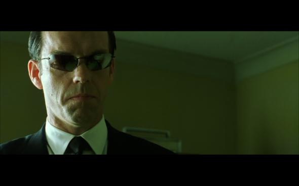 The Matrix Revolutions - 364