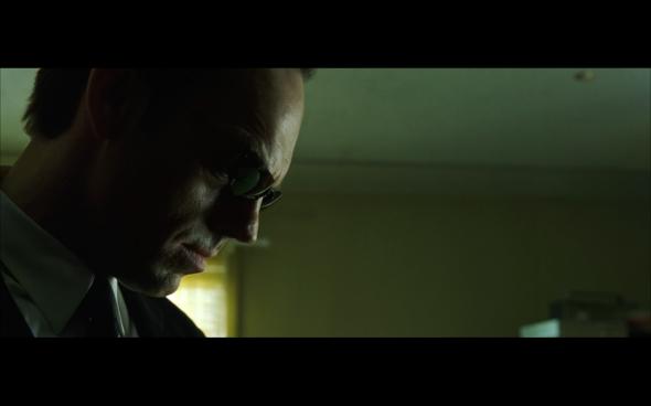 The Matrix Revolutions - 365