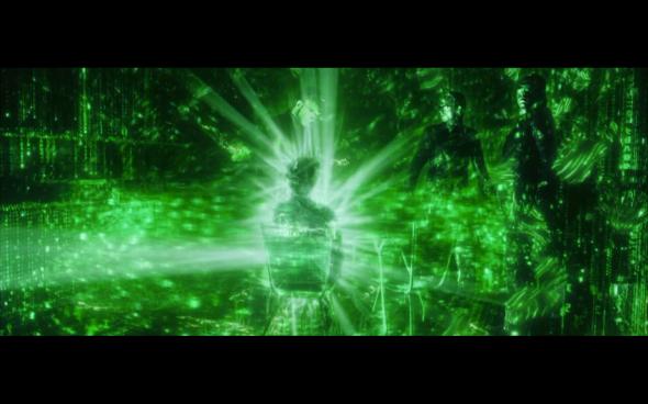 The Matrix Revolutions - 369
