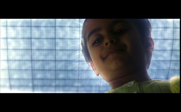 The Matrix Revolutions - 37