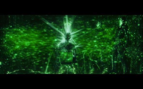 The Matrix Revolutions - 370