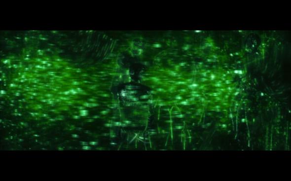The Matrix Revolutions - 371