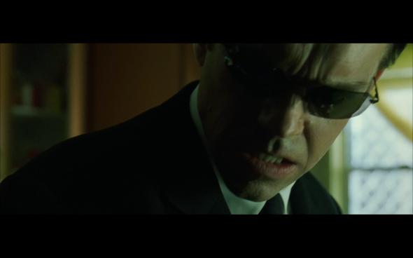 The Matrix Revolutions - 373