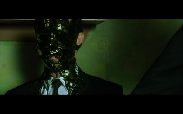The Matrix Revolutions - 374