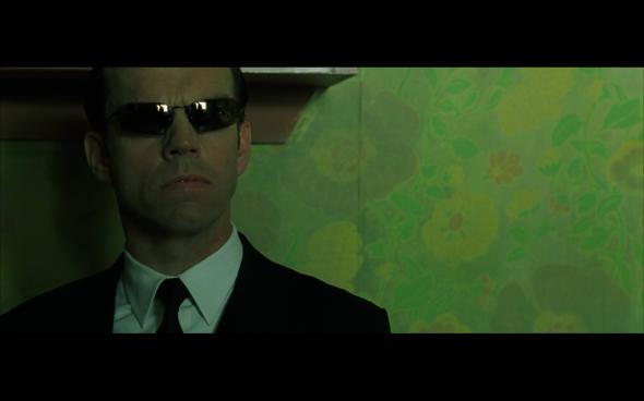 The Matrix Revolutions - 375
