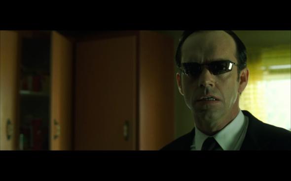 The Matrix Revolutions - 376