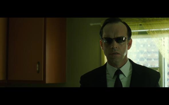 The Matrix Revolutions - 378
