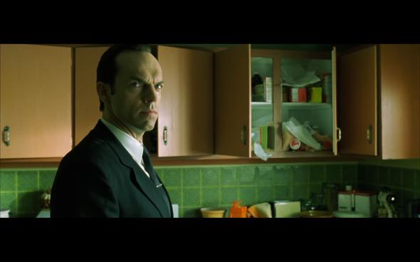 The Matrix Revolutions - 379
