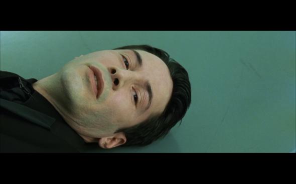 The Matrix Revolutions - 38