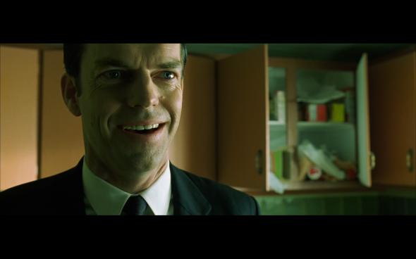 The Matrix Revolutions - 381