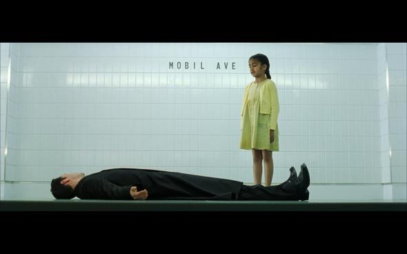 The Matrix Revolutions - 39