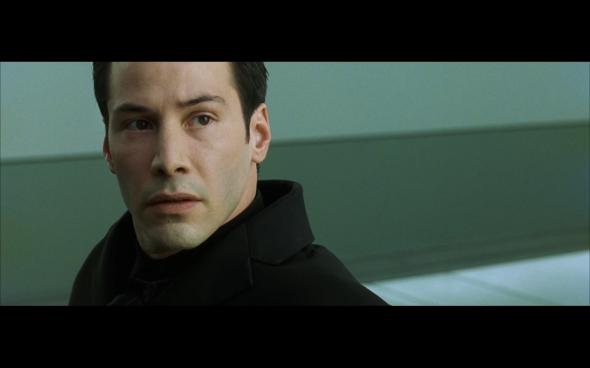 The Matrix Revolutions - 42