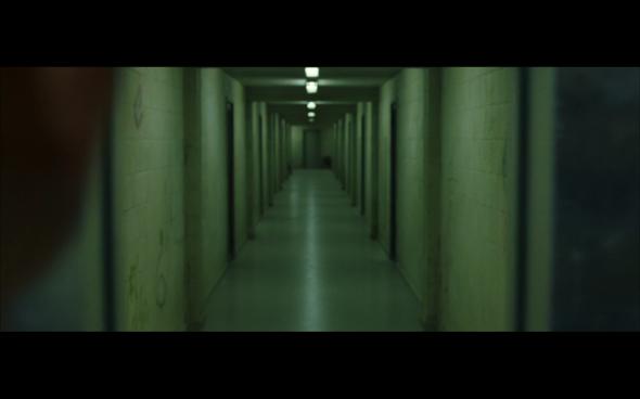 The Matrix Revolutions - 45