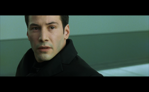 The Matrix Revolutions - 57