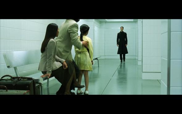 The Matrix Revolutions - 59