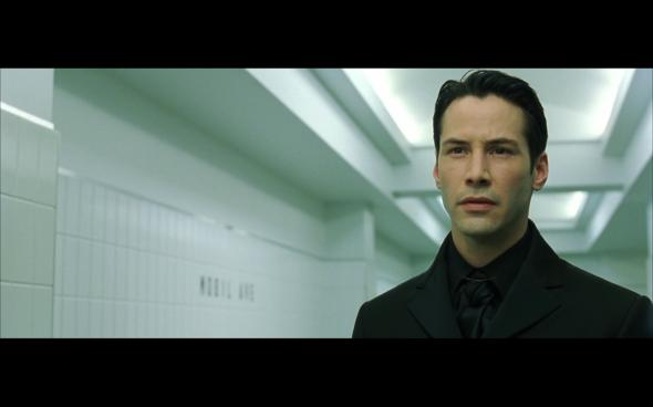 The Matrix Revolutions - 60
