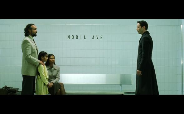 The Matrix Revolutions - 64