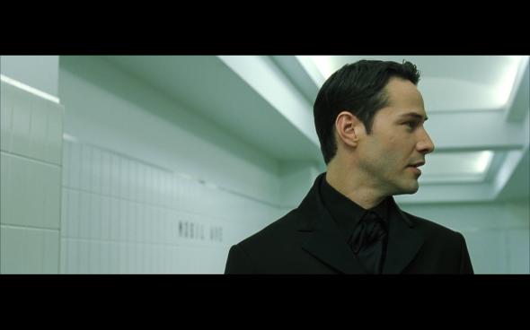 The Matrix Revolutions - 67