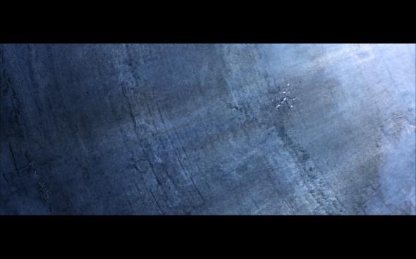 The Matrix Revolutions - 694