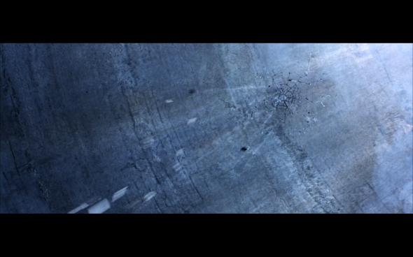 The Matrix Revolutions - 695