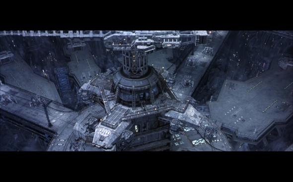 The Matrix Revolutions - 697