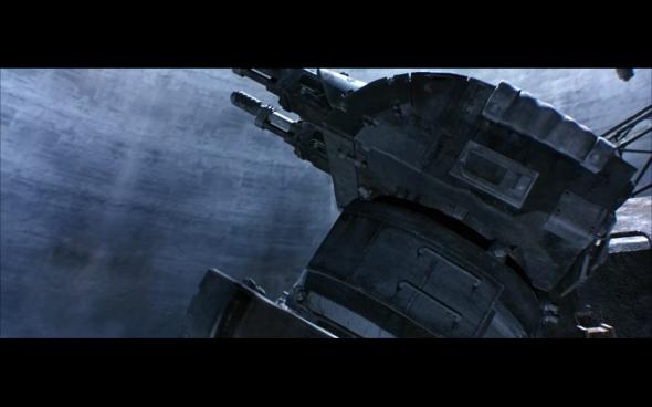 The Matrix Revolutions - 698