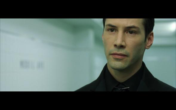 The Matrix Revolutions - 70