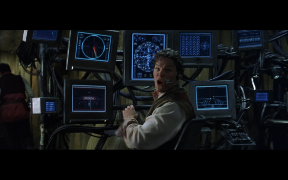 The Matrix Revolutions - 703