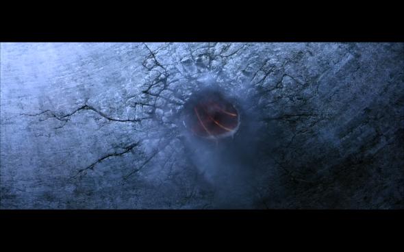 The Matrix Revolutions - 712