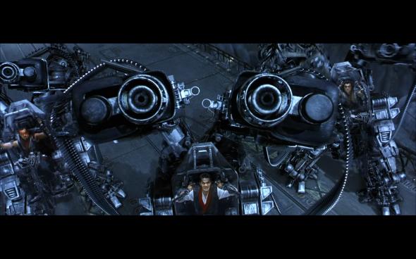 The Matrix Revolutions - 715