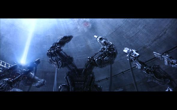 The Matrix Revolutions - 716
