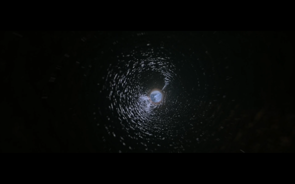 The Matrix Revolutions - 717