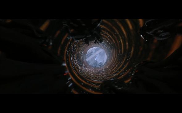 The Matrix Revolutions - 718