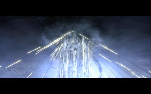 The Matrix Revolutions - 722