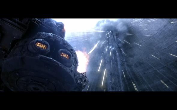 The Matrix Revolutions - 723