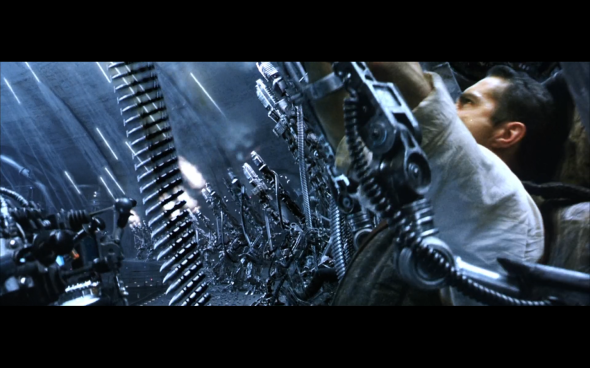 The Matrix Revolutions - 725