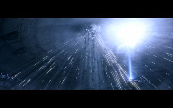 The Matrix Revolutions - 726