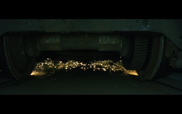 The Matrix Revolutions - 75